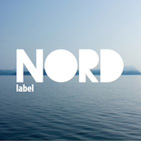 Nord Label #1